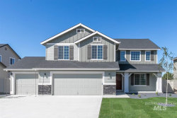 Photo of 1200 Fishertown Ave., Caldwell, ID 83605 (MLS # 98734596)