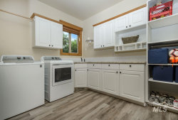 Tiny photo for 1527 N Creekfield Pl., Eagle, ID 83616 (MLS # 98734671)
