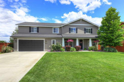Tiny photo for 936 N Glen Aspen, Star, ID 83669 (MLS # 98734675)