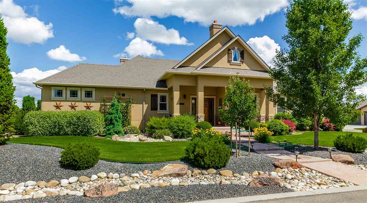 Photo for 12064 W Pinewood River Lane, Star, ID 83669 (MLS # 98734684)