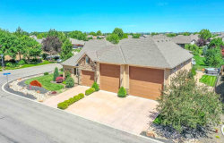 Tiny photo for 12064 W Pinewood River Lane, Star, ID 83669 (MLS # 98734684)