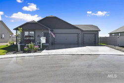 Photo of 111 Concourse Ave, Caldwell, ID 83605 (MLS # 98734691)