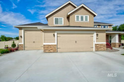 Tiny photo for 2137 N Luge Ave, Eagle, ID 83616 (MLS # 98734729)