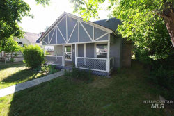 Photo of 1108 13th Ave S, Nampa, ID 83686 (MLS # 98734752)