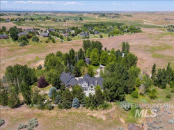 Tiny photo for 5714 N Hill Haven Place, Star, ID 83669 (MLS # 98734754)