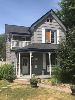 Photo of 353 N 5th St., Payette, ID 83661-0000 (MLS # 98734798)