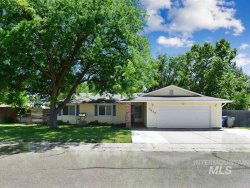 Photo of 7617 W Althea Dr., Boise, ID 83709 (MLS # 98734802)