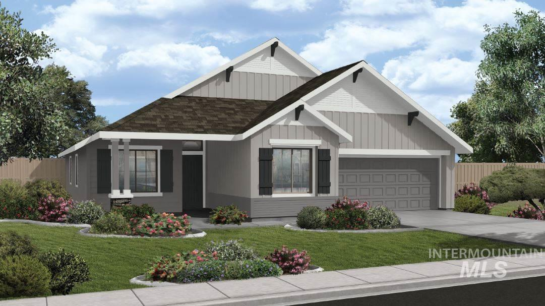 Photo for 5245 W Lockner Dr., Eagle, ID 83616 (MLS # 98734846)
