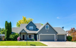 Photo of 7339 Newbrook, Nampa, ID 83687-9172 (MLS # 98734875)