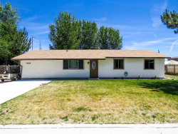 Photo of 6618 S Valley Heights Dr, Boise, ID 83709 (MLS # 98734886)