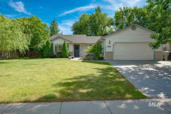 Photo of 3639 E Sweetwater Dr., Boise, ID 83716 (MLS # 98734893)