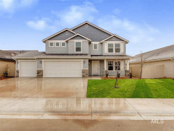 Photo of 21 N Firestone Way, Nampa, ID 83651 (MLS # 98734954)