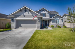 Photo of 9459 S Rock Cliffs Way, Kuna, ID 83634 (MLS # 98734956)