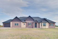 Photo of 15055 W Bobo Dr., Mountain Home, ID 83647 (MLS # 98735142)