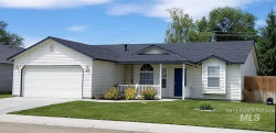 Photo of 1837 N Sparrow Hawk Avenue, Kuna, ID 83634 (MLS # 98735148)