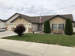 Photo of 230 Teton Drive, Jerome, ID 83338 (MLS # 98735157)