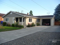 Photo of 533 Linden Ave, Lewiston, ID 83501 (MLS # 98735160)