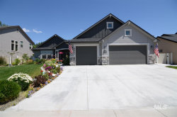 Photo of 18662 Smiley Peak, Nampa, ID 83687-5153 (MLS # 98735177)