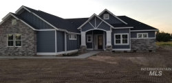 Photo of 10076 Riverbend Place, Middleton, ID 83644 (MLS # 98735186)