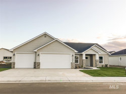 Photo of 1300 Cottonwood Dr, Fruitland, ID 83619 (MLS # 98735757)