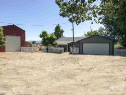 Photo of 11230 N River Rd, Payette, ID 83661 (MLS # 98735946)