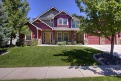 Photo of 284 W Enchantment, Eagle, ID 83616 (MLS # 98736255)