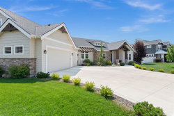 Photo of 2119 N Payette River Way, Eagle, ID 83616 (MLS # 98736846)