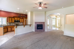Tiny photo for 3160 E Shadowview St, Eagle, ID 83616 (MLS # 98736860)