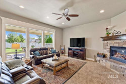 Tiny photo for 4091 W Golden Barrel St, Eagle, ID 83616 (MLS # 98736963)