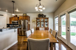 Tiny photo for 697 S Aries Ave, Star, ID 83669 (MLS # 98737070)
