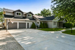Photo of 5946 W El Gato Lane, Meridian, ID 83642 (MLS # 98737124)