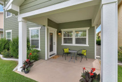 Tiny photo for 1303 N Seven Golds Ave, Eagle, ID 83616 (MLS # 98737140)