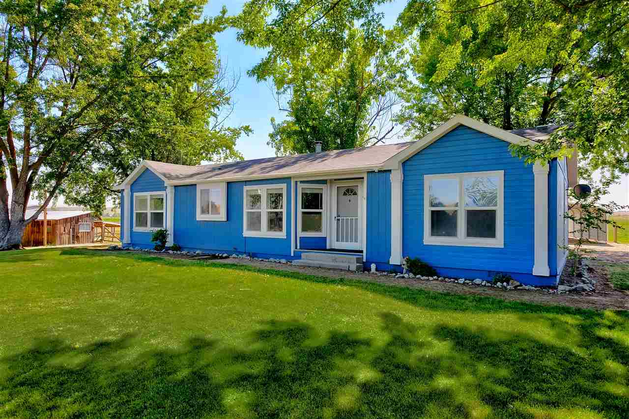 Photo for 8948 N Spangler Place, Eagle, ID 83616 (MLS # 98737160)