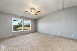 Tiny photo for 8948 N Spangler Place, Eagle, ID 83616 (MLS # 98737160)