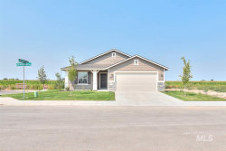 Photo of 1615 N Bisque Ave, Kuna, ID 83634 (MLS # 98737184)