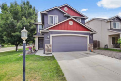 Photo of 6506 S Cheshire Ave, Boise, ID 83709 (MLS # 98737227)