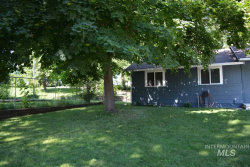 Photo of 344 S 20th St, Payette, ID 83661 (MLS # 98737256)