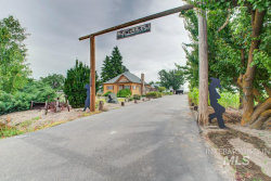 Photo of 8700 Shannon Rd, Payette, ID 83661 (MLS # 98737351)