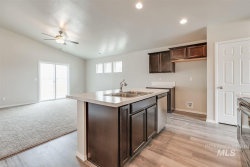 Tiny photo for 1029 N Synergy Ln, Eagle, ID 83616 (MLS # 98737388)