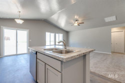 Tiny photo for 1049 N Synergy Ln, Eagle, ID 83616 (MLS # 98737393)