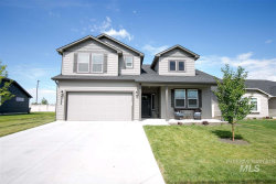 Photo of 4924 Dynasty Ave, Caldwell, ID 83607 (MLS # 98737399)