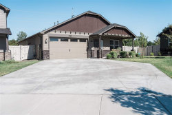 Photo of 3776 S Antler Ridge, Boise, ID 83709 (MLS # 98737467)
