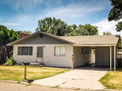 Photo of 222 S 15th St, Payette, ID 83661 (MLS # 98737487)