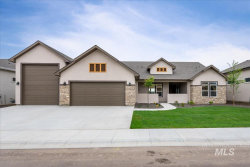 Photo of 2287 N Starhaven Ave, Star, ID 83669 (MLS # 98737511)