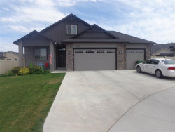 Photo of 1442 Dogwood Ct, Fruitland, ID 83619 (MLS # 98737614)
