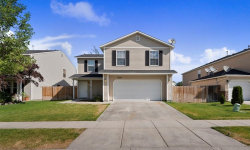 Photo of 9174 W Patina Drive, Boise, ID 83709 (MLS # 98737630)