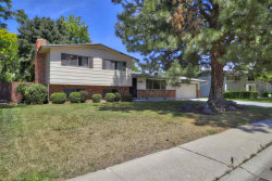 Photo of 8810 W Craydon Dr., Boise, ID 83704 (MLS # 98737632)