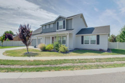 Photo of 2164 Alpine Creek Dr., Fruitland, ID 83619 (MLS # 98737735)