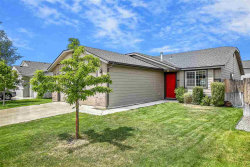 Photo of 8214 W Snohomish, Boise, ID 83709-5934 (MLS # 98737771)