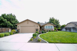 Photo of 2298 W. Rainfall St, Meridian, ID 83646 (MLS # 98737777)